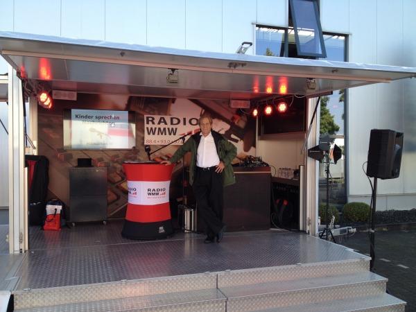 Radio Wmw Gewinnspiel 10 Euro